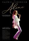 Aline - Affiche