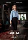 Greta - Affiche