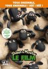 Shaun le mouton - Affiche
