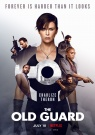 The Old Guard - Affiche