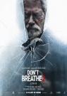 Don't Breathe 2 - Affiche