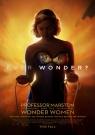 My Wonder Women - Affiche