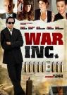 War, Inc. - Affiche