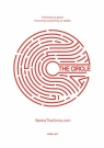 The Circle - Affiche