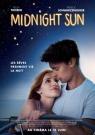 Midnight Sun - Affiche