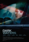 Dark Waters - Affiche
