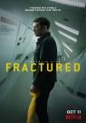 La Fracture - Affiche