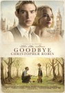 Goodbye Christopher Robin - Affiche