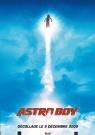 Astroboy - Affiche