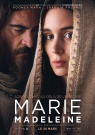 Marie Madeleine - Affiche