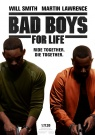 Bad Boys For Life - Affiche