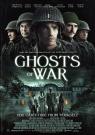 Ghosts of War - Affiche