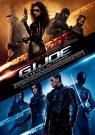 G.I. Joe : Le reveil du Cobra