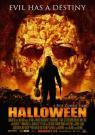 Halloween 2 - Affiche