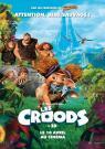 Les Croods-Affiche FR
