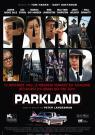 Parkland_FR