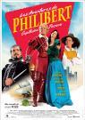 Les Aventures de Philibert - Capitaine Puceau - Affiche