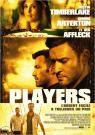 Players_FR