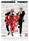 Stars 80 - Affiche