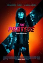 The Protégé - Affiche