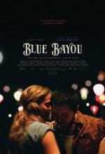 Blue Bayou - Affiche