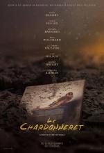 Le Chardonneret - Affiche