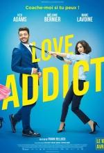 Love Addict - Affiche