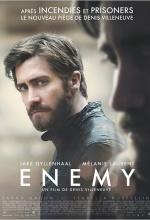 Enemy - Affiche