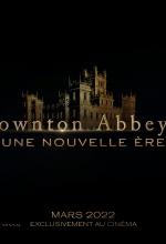 Downton Abbey 2 : une nouvelle ère - Affiche