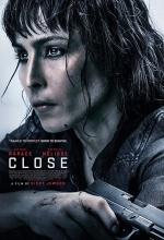 Close - Affiche