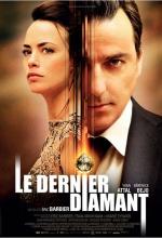 Le Dernier Diamant - Affiche