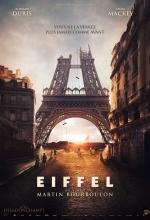 Eiffel - Affiche