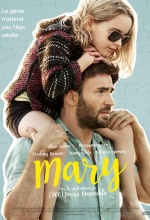 Mary - Affiche