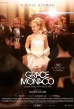 Grace de Monaco - Affiche