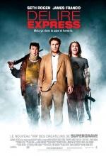 Délire Express-FR