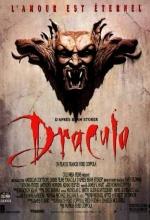 Dracula - Affiche