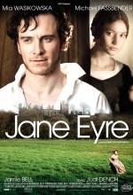 Jane Eyre  - Affiche