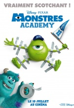 Monstres Academy_Affiche FR 4