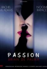 Passion - Affiche