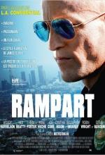 Rampart-FR