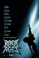 Rock Forever