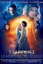 Stardust, Le mystere de l'etoile