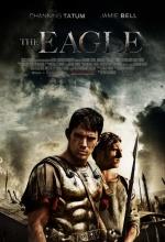 L'aigle de la 9ème Legion - Affiche