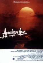 Apocalypse Now - Affiche