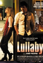 Lullaby  - Affiche