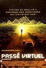 Passé virtuel  - Affiche