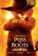Le Chat Potté