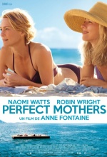 Perfect Mothers  - Affiche