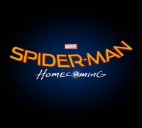 Spider-Man : Homecoming	- Photo