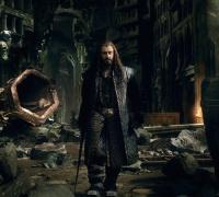 Le Hobbit : la Bataille des Cinq Armées- Photo